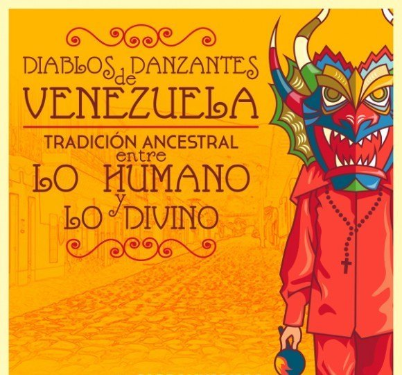 Diablos-Danzantes-Descarga-580x580